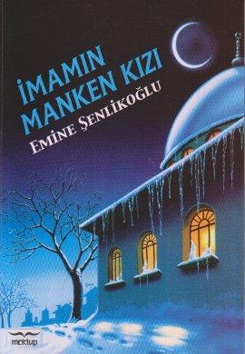 imamin-manken-kizi-4919-67777